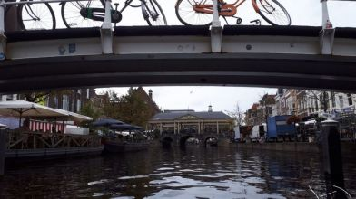 incentive_noordwijk-58