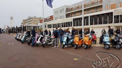 incentive_noordwijk-6