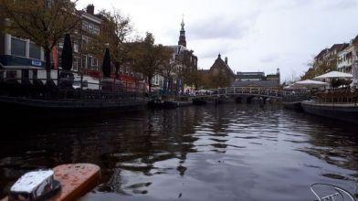 incentive_noordwijk-60