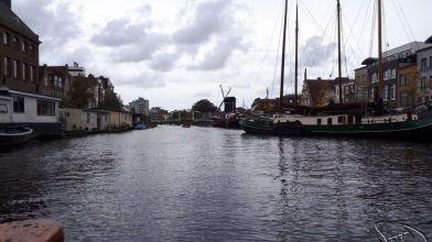 incentive_noordwijk-64