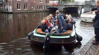 incentive_noordwijk-70