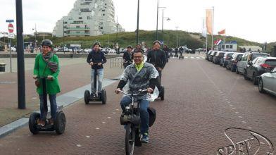 incentive_noordwijk-73
