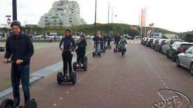 incentive_noordwijk-75